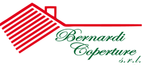 logo_bernardi_coperture